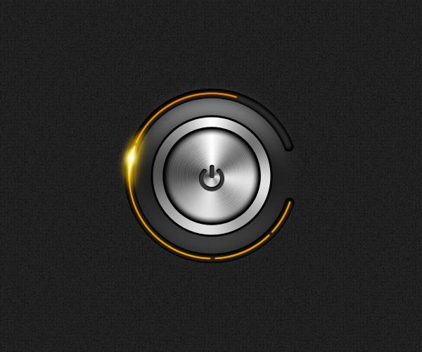 两个双按钮开关(一个启动一个停止)两个行程开关,一个380V电机(一个简易的两层电梯)应该怎样接线?(图2)  两个双按钮开关(一个启动一个停止)两个行程开关,一个380V电机(一个简易的两层电梯)应该怎样接线?(图5)  两个双按钮开关(一个启动一个停止)两个行程开关,一个380V电机(一个简易的两层电梯)应该怎样接线?(图7)  两个双按钮开关(一个启动一个停止)两个行程开关,一个380V电机(一个简易的两层电梯)应该怎样接线?(图10)  两个双按钮开关(一个启动一个停止)两个行程开关,一个380