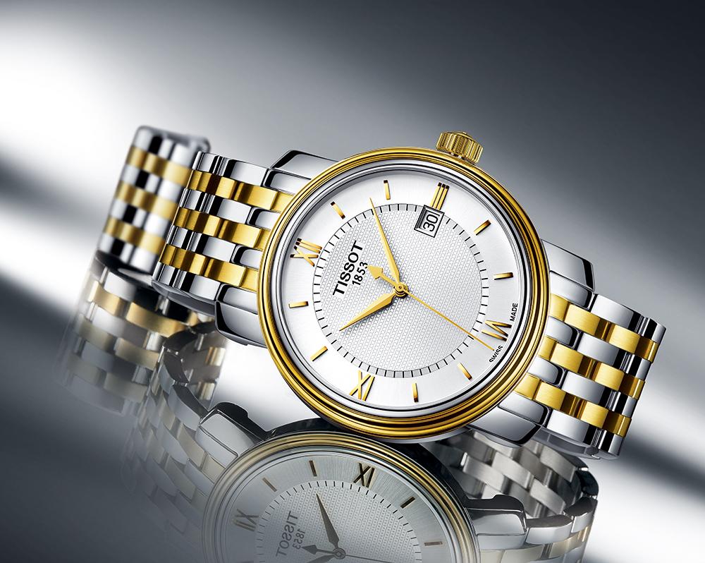 瑞士天骏手表报价_天梭t035410a手表图片-天梭手表价格及图片,天梭1853手表所有图片 ...