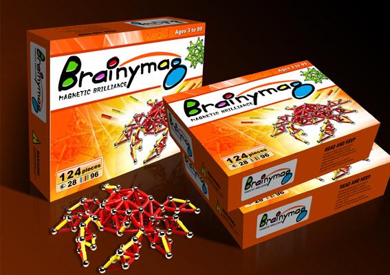 童产品包装_卡通玩具包装盒设计,儿童玩具包装盒设计,玩具产品包装设计,国外玩具