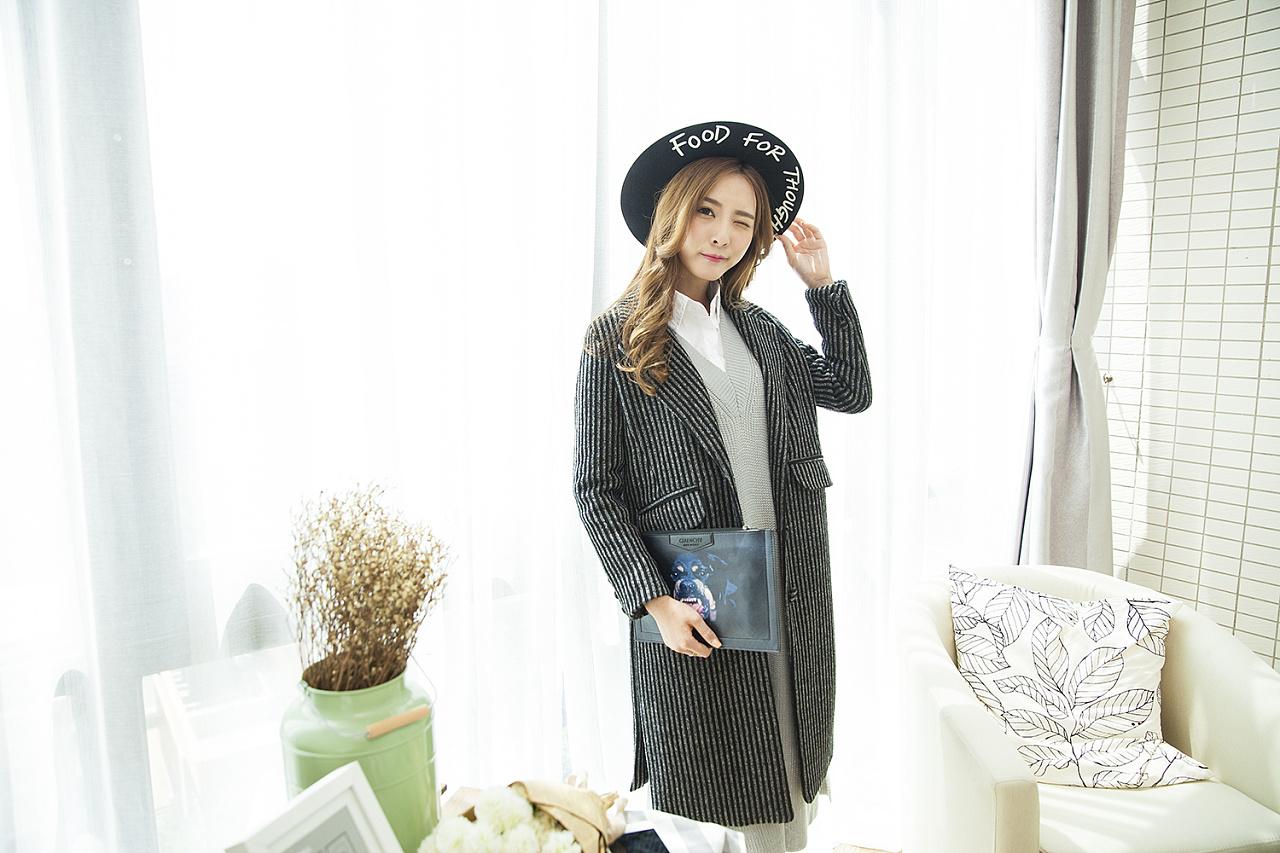 女装_韩式女装拍摄