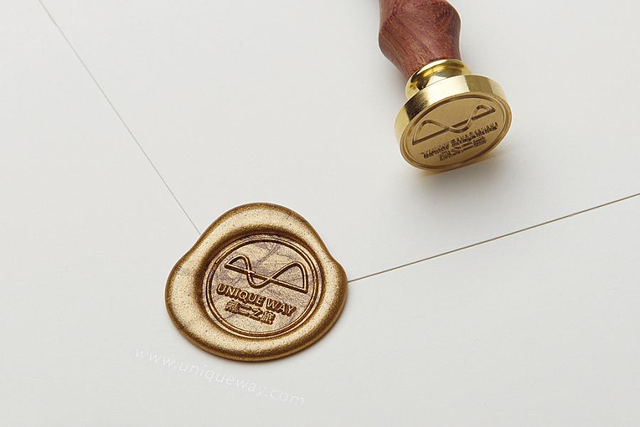 查看《之间设计-UNIQUEWAY无二之旅品牌设计》原图,原图尺寸:1024x684