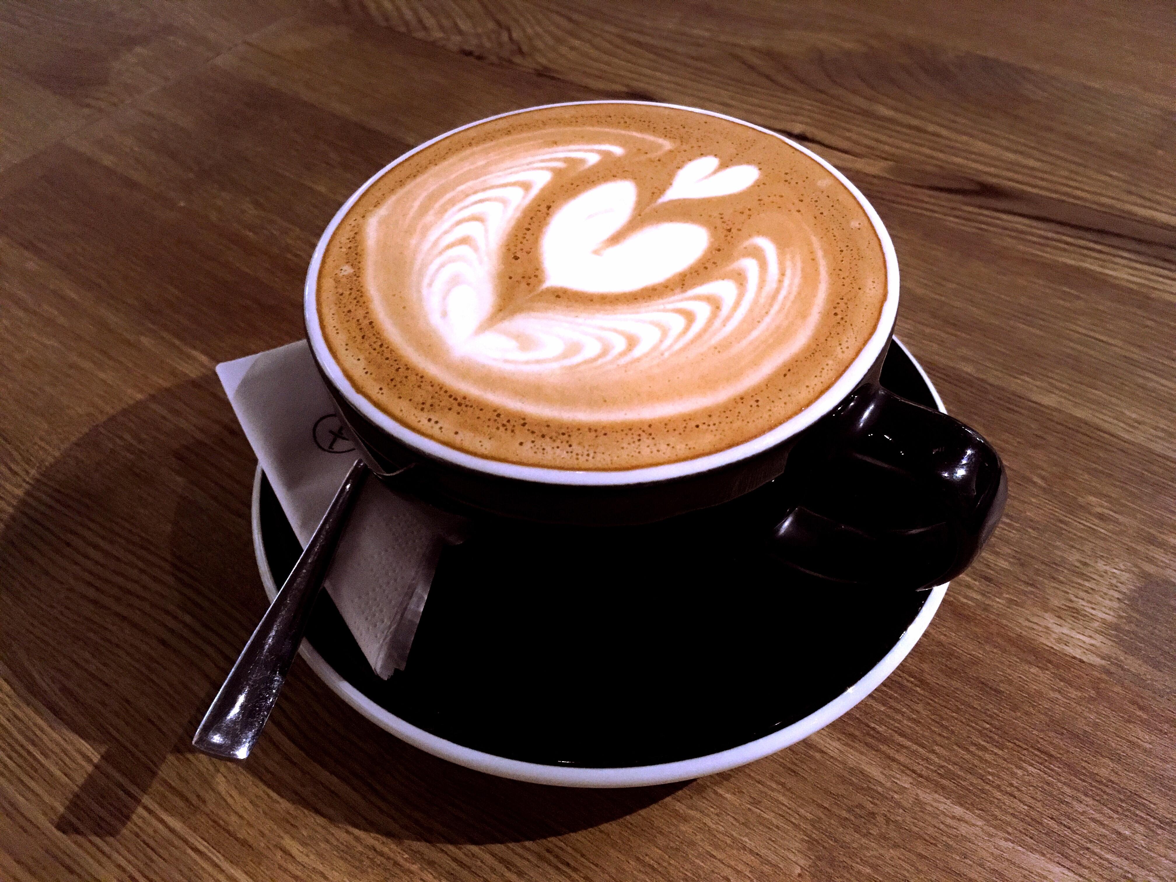 MOCCONA咖啡图片