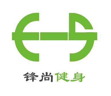 健身logo|ui|图标|qxa1994 - 原创作品 - 站酷 (zcool)图片