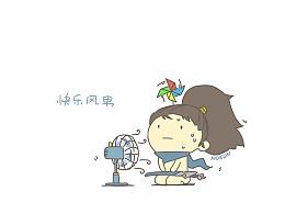lol快乐风男表情包图片