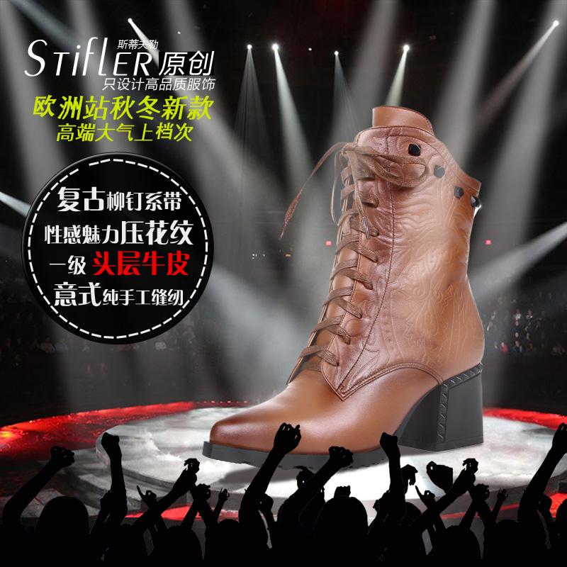 淘宝服装鞋包类目直通车创意主图/海报/详情页|信息图片