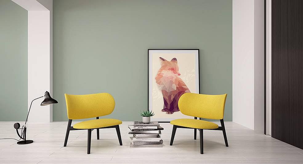 2017a家具大赛设计--家具休闲椅|家具/狐狸|产品翰工业官网明轩图片