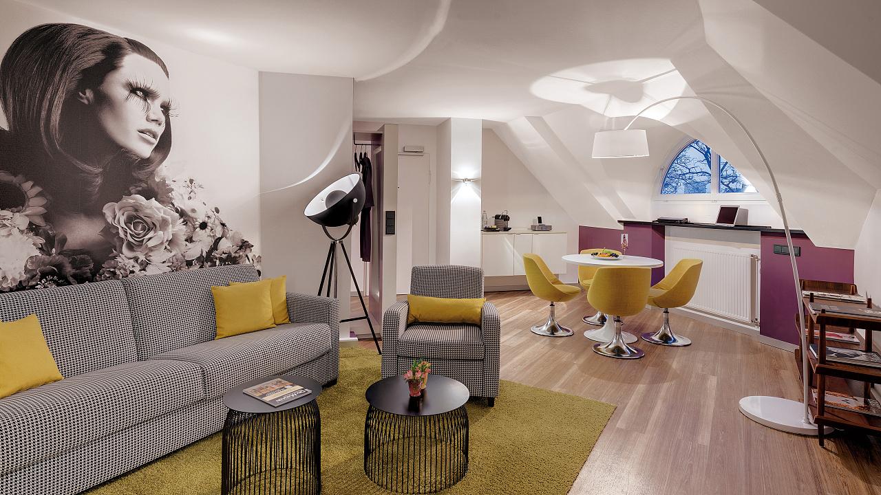 德阳公寓式酒店装修设计|家庭式酒店逻辑设计赏析dcs控制系统设计民宿图图片