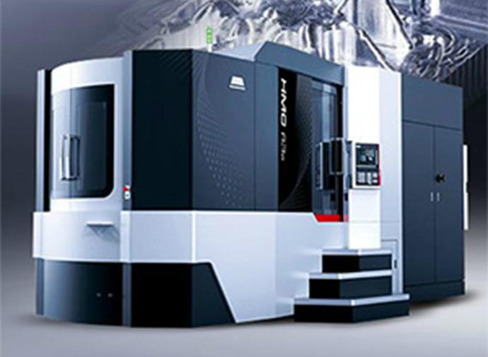 数控铣加工_数控机床设计,龙门加工中心设计,大型机械设备外观设计为 ...