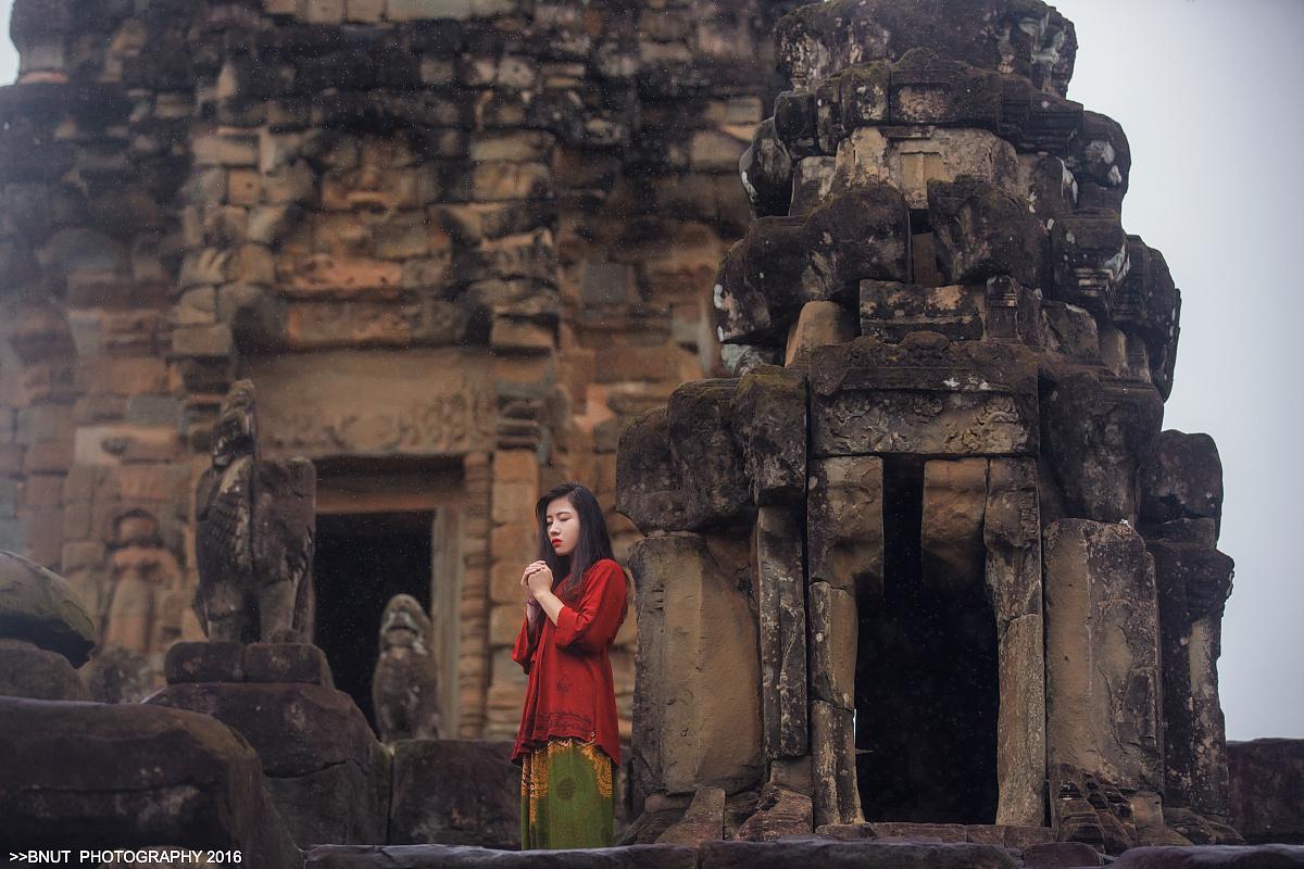 红色高棉是什么