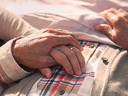 信赖,人与人紧握一生的财富|人人贷