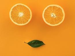 欧阳婷的橙