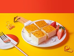 LemonLemon 手摇柠檬茶 | 新品