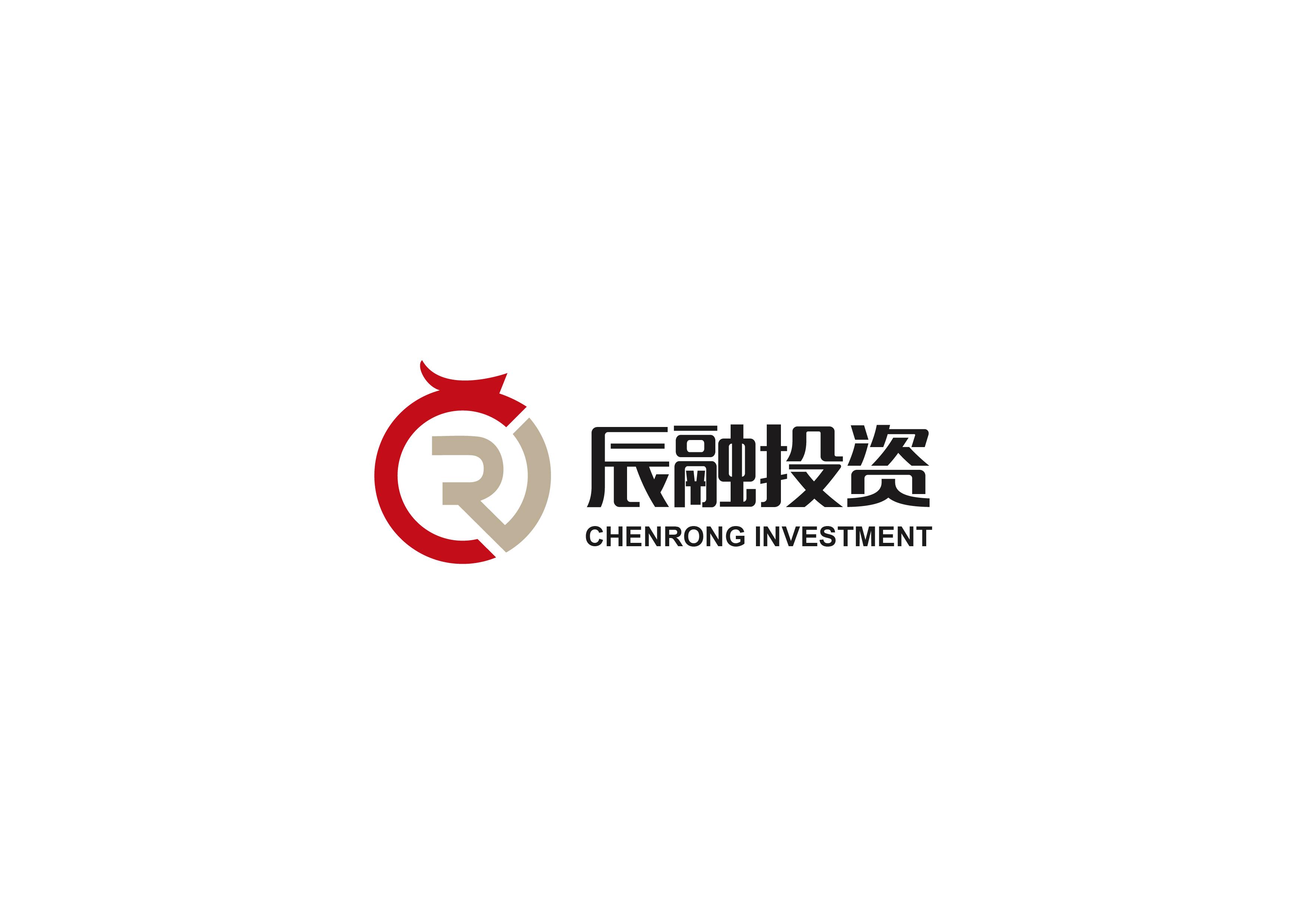 国外金融行业logo_金融行业 logo 设计