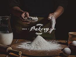 Bakeiy 面包工坊