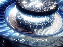 Vivo_Z3_性能实力派——手机功能宣传片