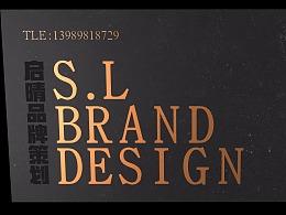 视觉-Brand