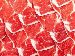 完璧和牛菜品摄影案例