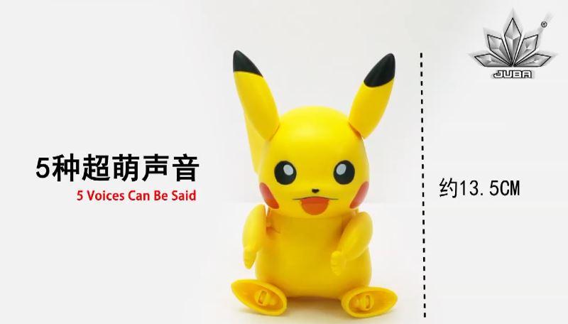 简单的定格动画 玩具宣传片图片