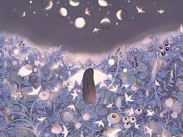 木言-《诗经·12》