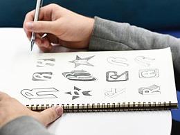 想开始logo设计?8大设计方法及技巧以供参考