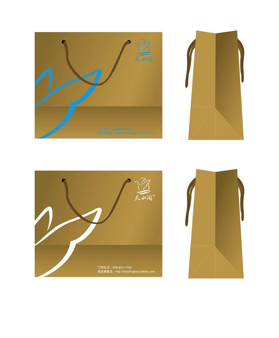 小包装|包装|平面|yysanyu - 原创设计作品 - 站酷图片