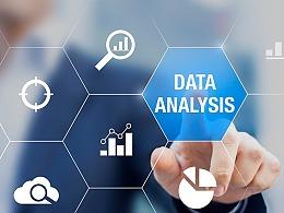深度解析市场调研后期数据分析方法