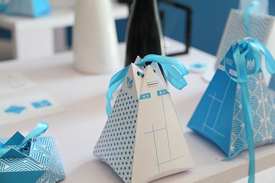 毕业设计|平面|图案|小lu先生 - 原创作品 - 站酷图片