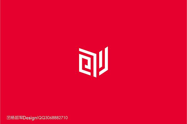 创业者_创业者协会标志设计|平面|标志|arttian - 原创作品 - 站酷 (ZCOOL)