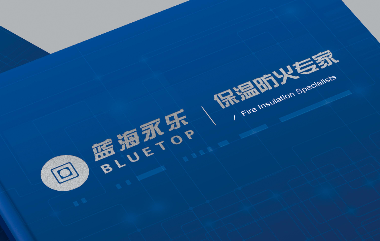 北京八喜�y.d:`�_graphic d|平面|书装/画册|八喜喜 - 原创作品 - 站酷