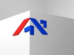 群成集团品牌形象升级设计