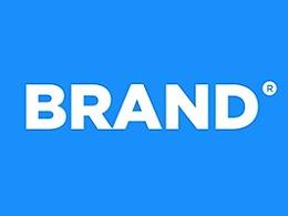 品牌升级中的视觉资产——致设计管理者