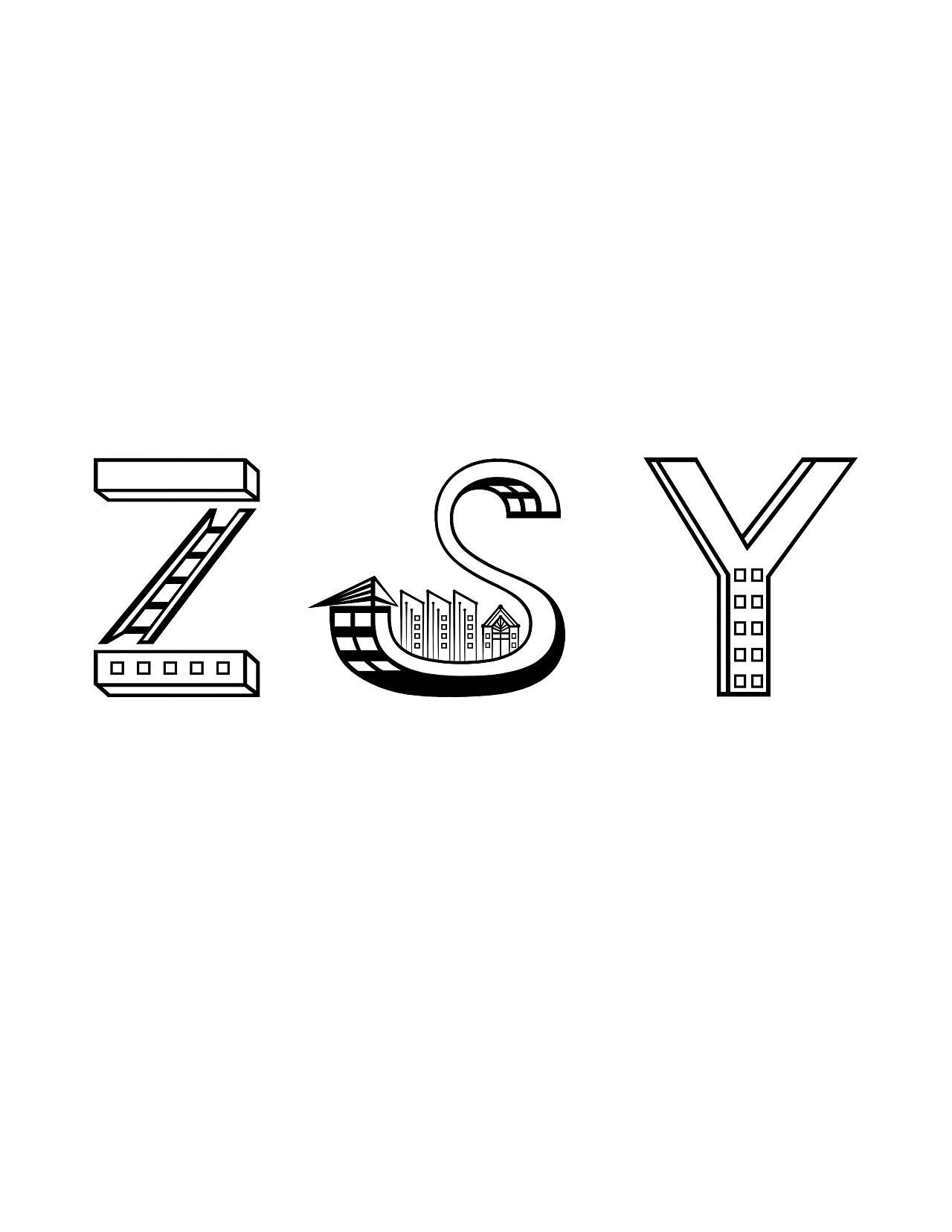 手绘logo图片大全简单