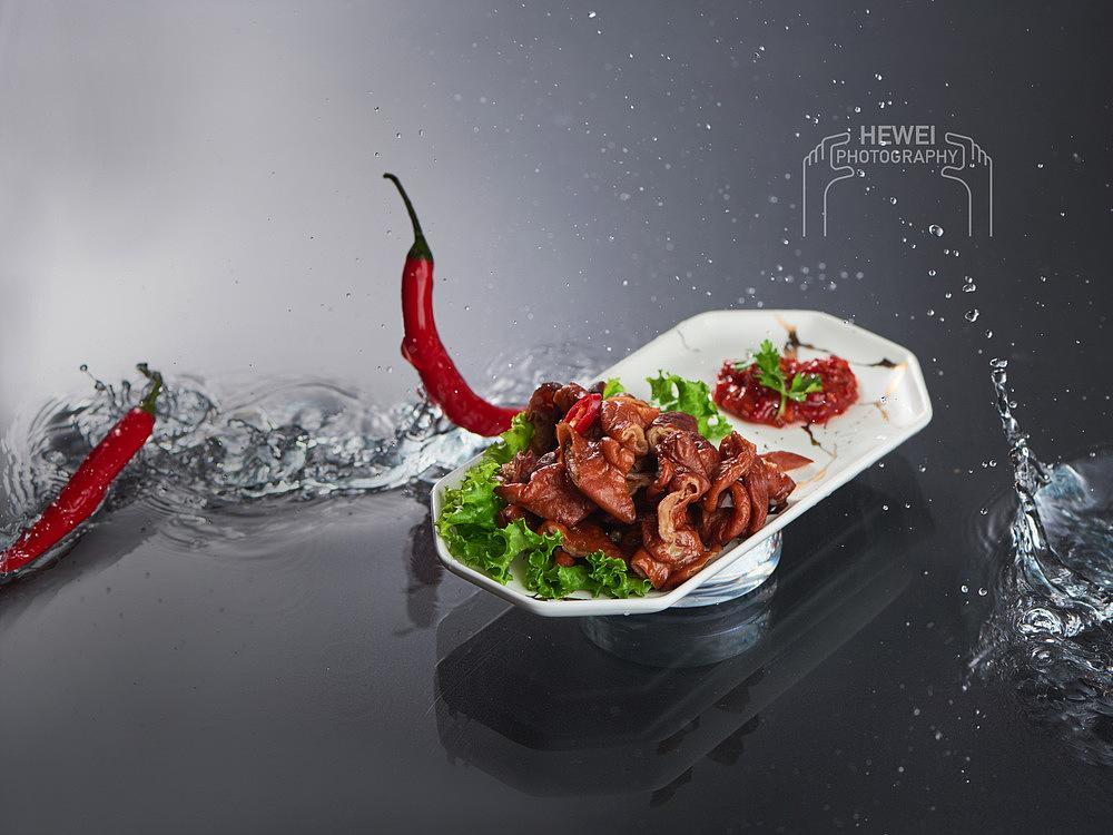 风林菜单-菜谱摄影/食物摄影合胃美食摄影工营养食谱火山肾综小儿图片