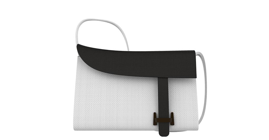 原创包包设计