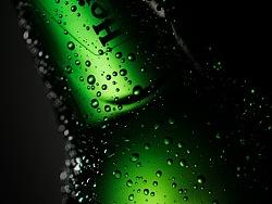 啤酒魅影-2
