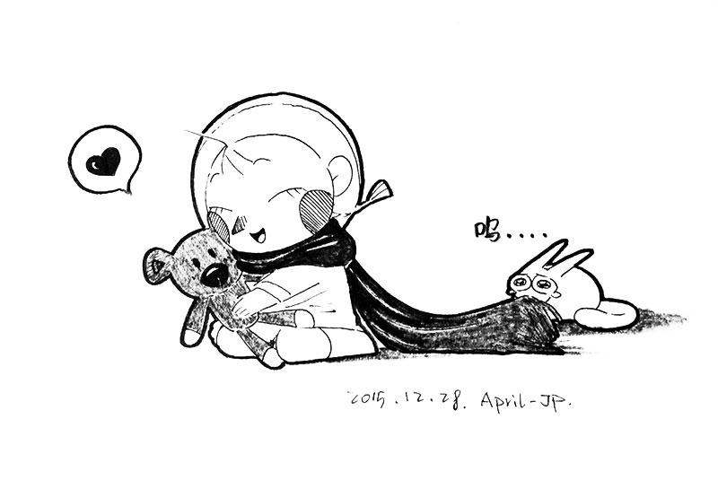 动漫 简笔画 卡通 漫画 手绘 头像 线稿 800_545