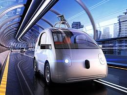 汽车制造商将被互联网公司取代?