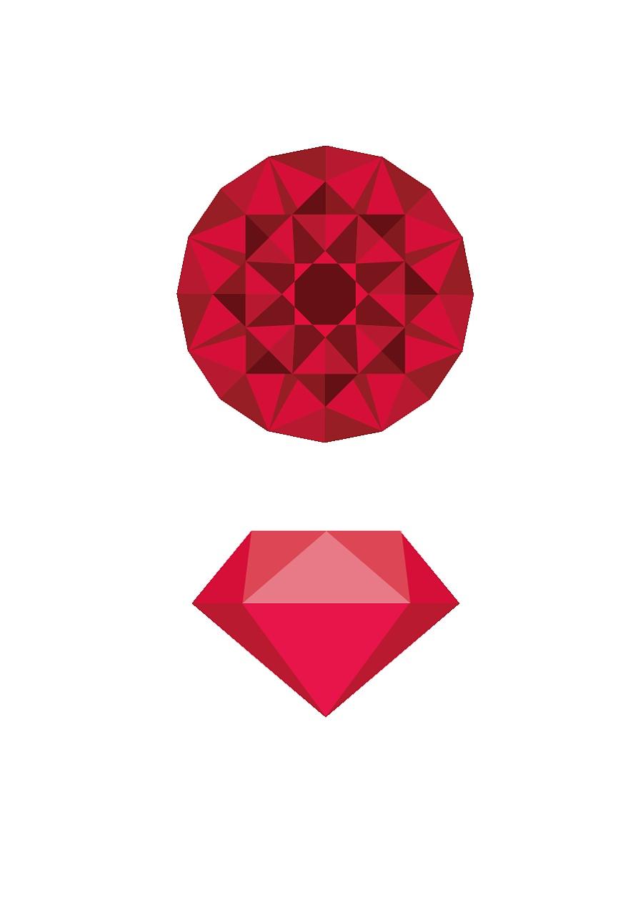 查看《Diamond 钻石、Revit铆钉》原图,原图尺寸:904x1265
