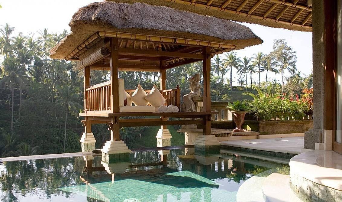 重庆度假酒店装修设计/酒店设计规划/酒店案例效果图图片