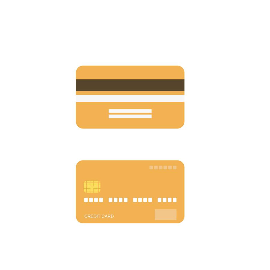 ic卡,银行卡素材|图标|ui|小蘑菇千之 - 原创设计作品