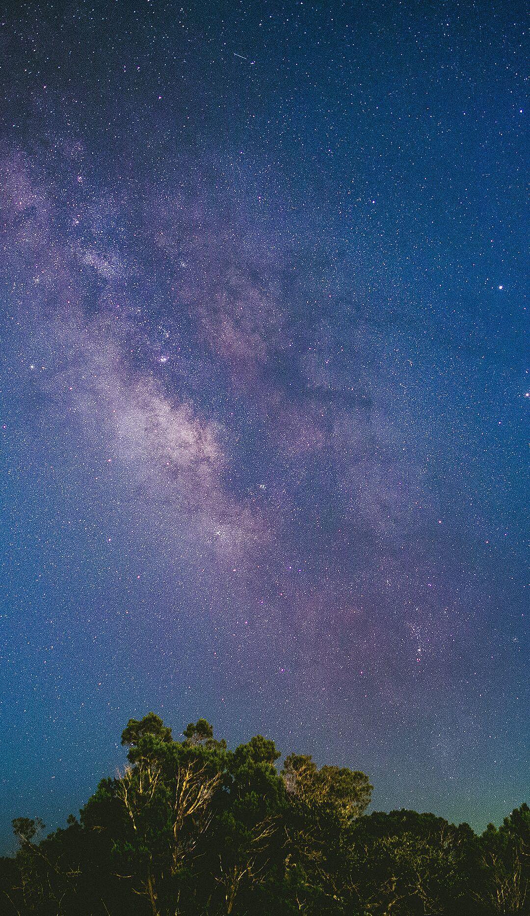 科幻小说_4k高清壁纸来袭,超适合手机系列的星空科幻  摄影 静物 壁纸 ...