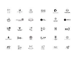 | 商业标志设计集合版二 |