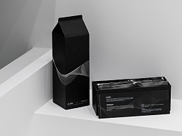 eth0s x CIRCLECLEAN 联名球鞋湿巾 包装盒设计