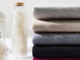 女装羊绒衫/毛衣详情