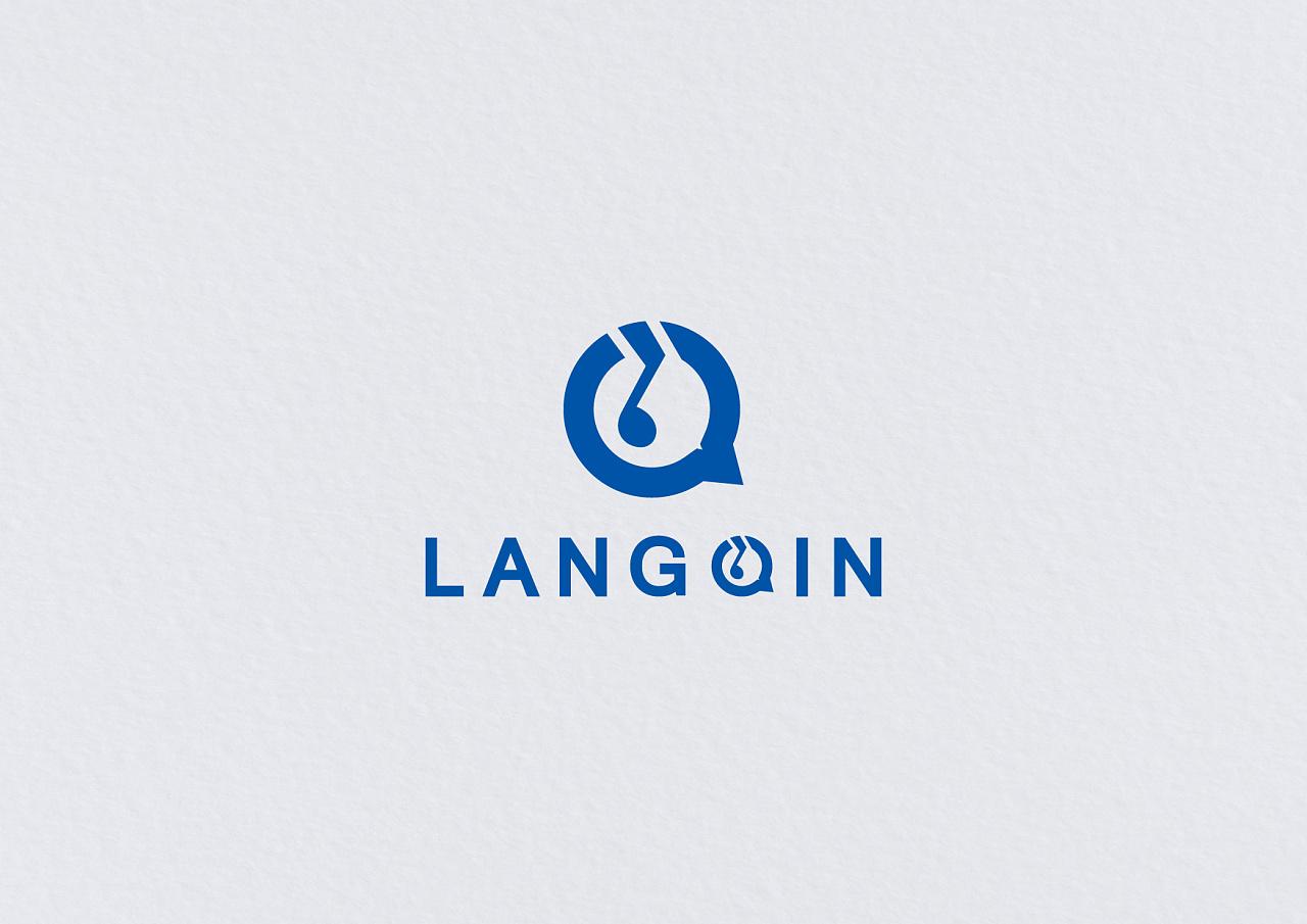 品牌logo设计合集图片
