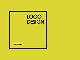 标志 - ZO DESIGN