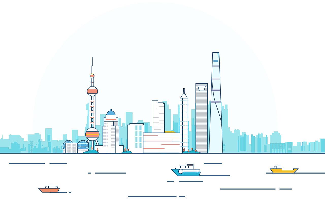 十一去了趟上海,嗯就拿上海来练练手,风格ems寄海外情趣用品图片