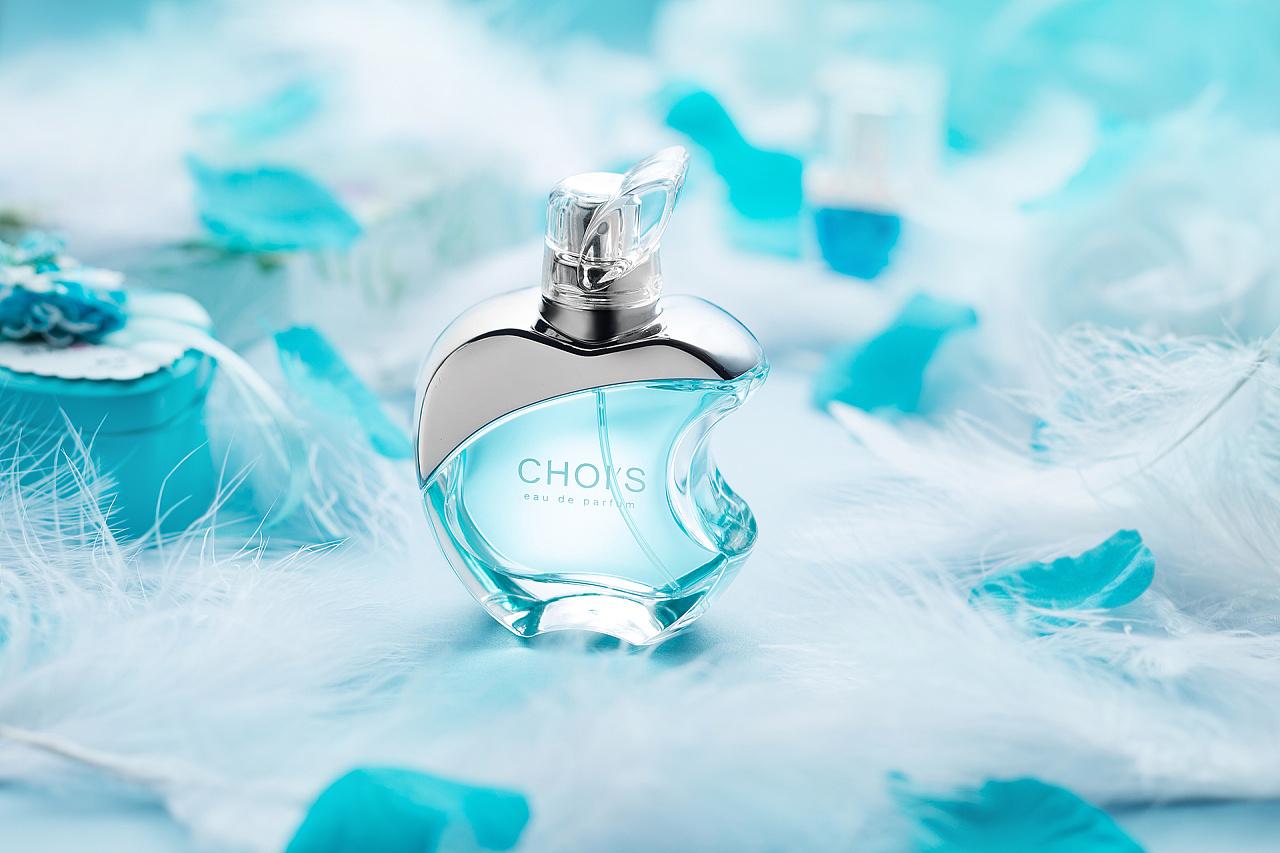 你知道香水与淡香水有什么区别吗?