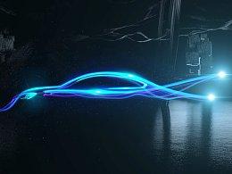 比亚迪秦Pro 2018\9\20新车发布会预热H5视频