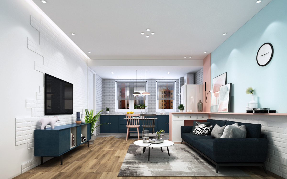 少女心|空间|室内设计|Lynx_山橙-原创作品-站揠苗助长教学设计《》图片